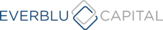 Everblu Capital Logo
